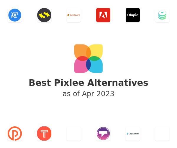 Best Pixlee Alternatives