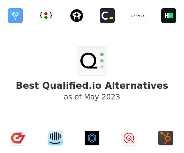 Best Qualified Alternatives