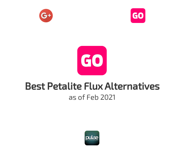 Best Petalite Flux Alternatives