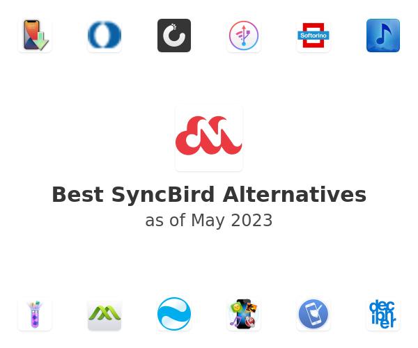 Best SyncBird Alternatives