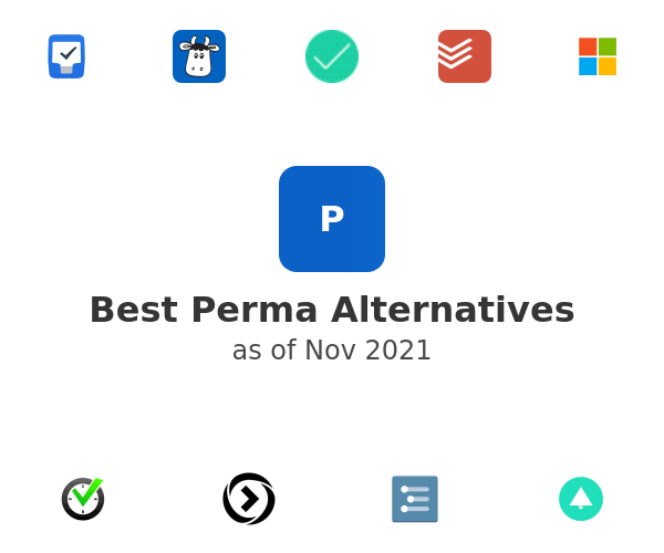 Best Perma Alternatives