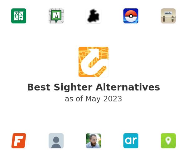 Best Sighter Alternatives