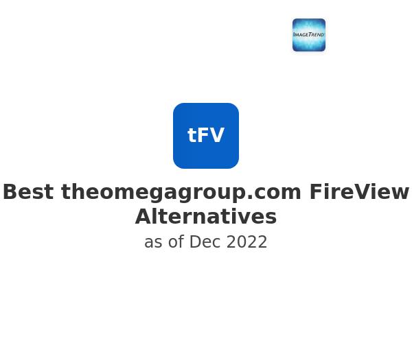 Best FireView Alternatives