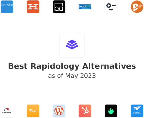 Best Rapidology Alternatives