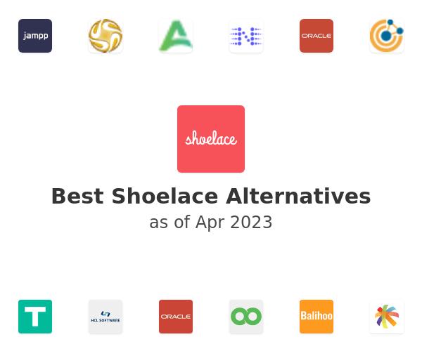 Best Shoelace Alternatives