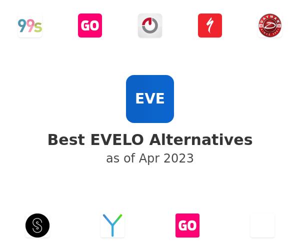 Best EVELO Alternatives