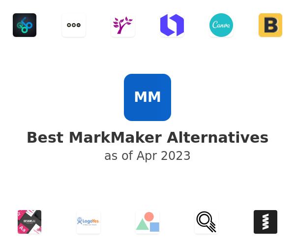 Best MarkMaker Alternatives
