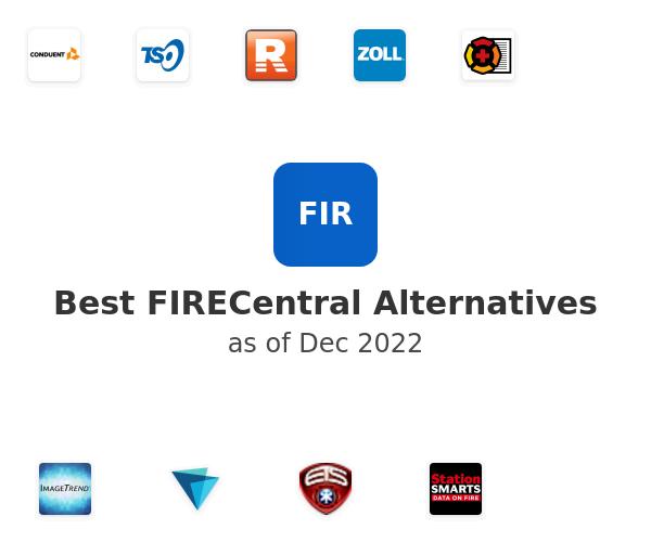 Best FIRECentral Alternatives