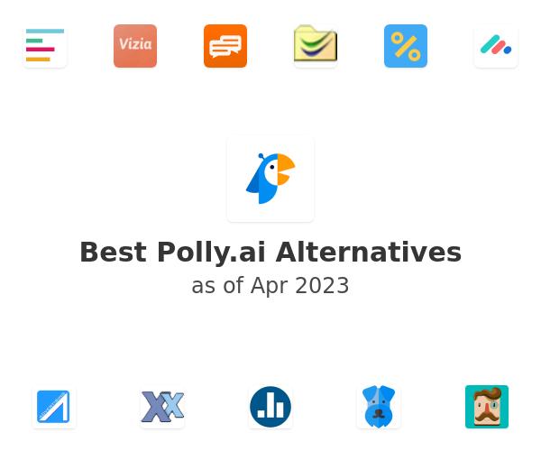 Best Subcurrent HR Alternatives