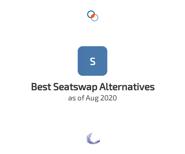 Best Seatswap Alternatives