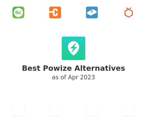 Best Powize Alternatives