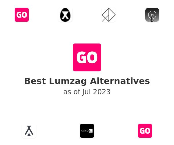 Best Lumzag Alternatives