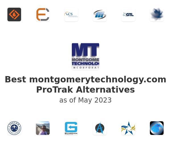 Best ProTrak Alternatives