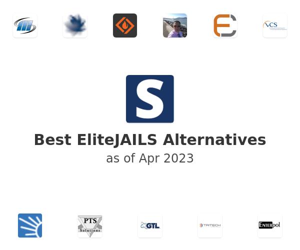 Best EliteJAILS Alternatives
