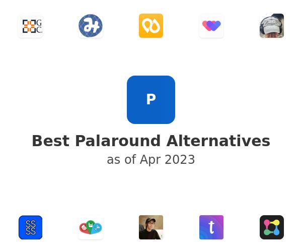 Best Palaround Alternatives