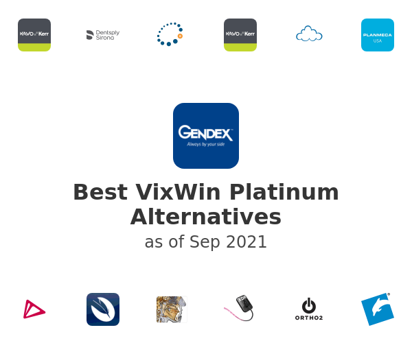 Best VixWin Platinum Alternatives