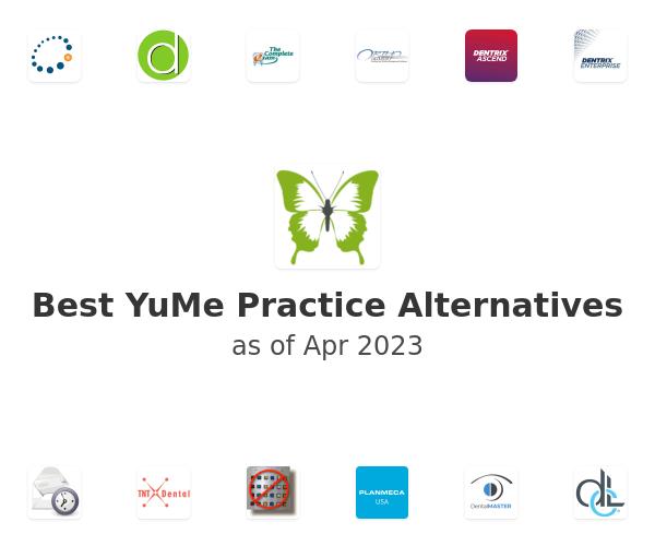 Best YuMe Practice Alternatives
