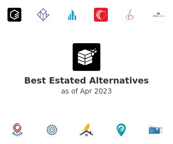 Best Estated Alternatives