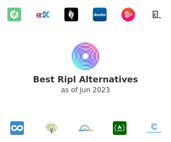 Best Ripl Alternatives