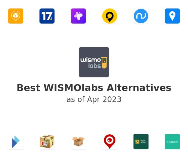 Best WISMOlabs Alternatives