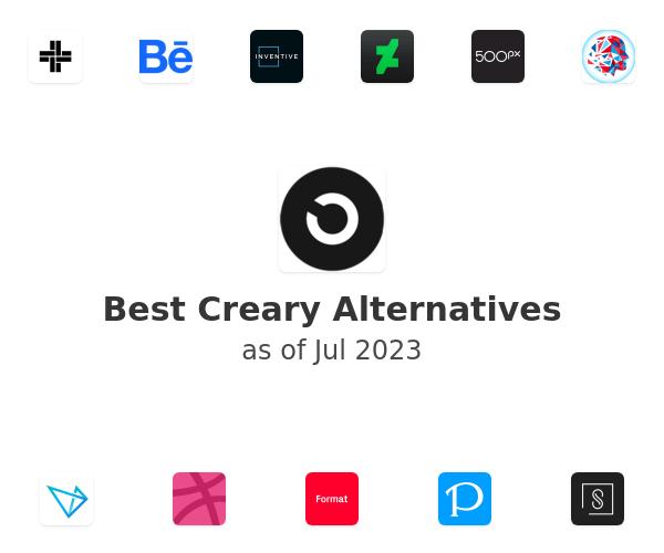 Best Creary Alternatives