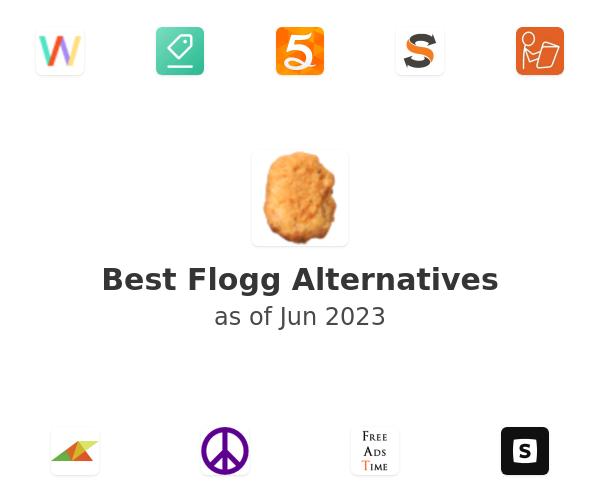 Best Flogg Alternatives