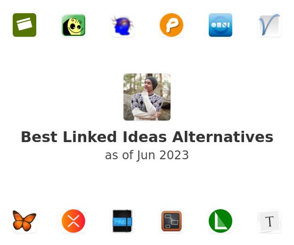 Best Linked Ideas Alternatives
