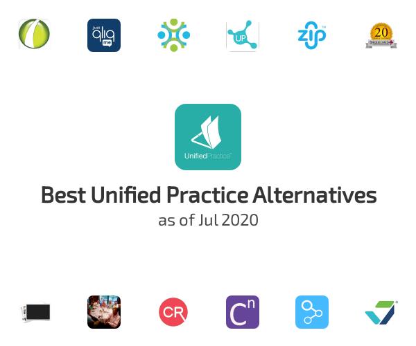Best Unified Practice Alternatives