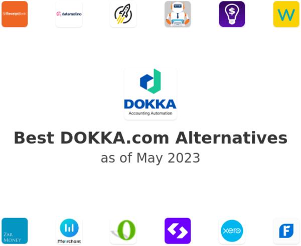 Best DOKKA.com Alternatives