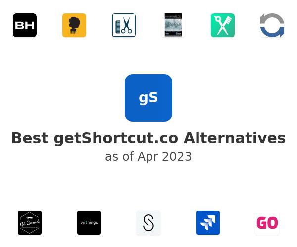 Best Shortcut Alternatives