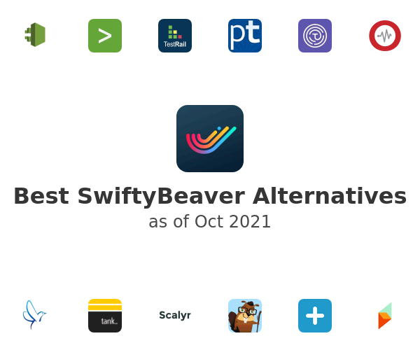 Best SwiftyBeaver Alternatives