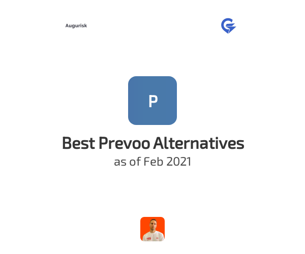 Best Prevoo Alternatives