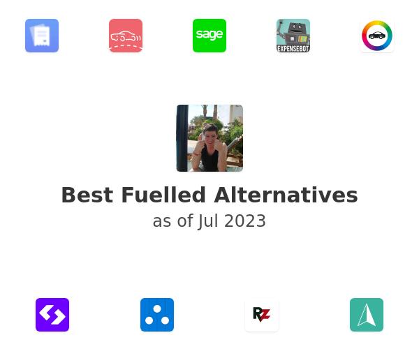 Best Fuelled Alternatives