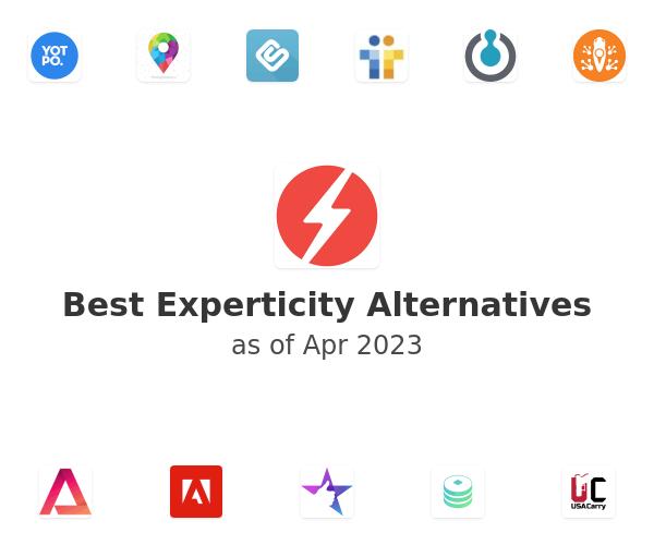 Best Experticity Alternatives