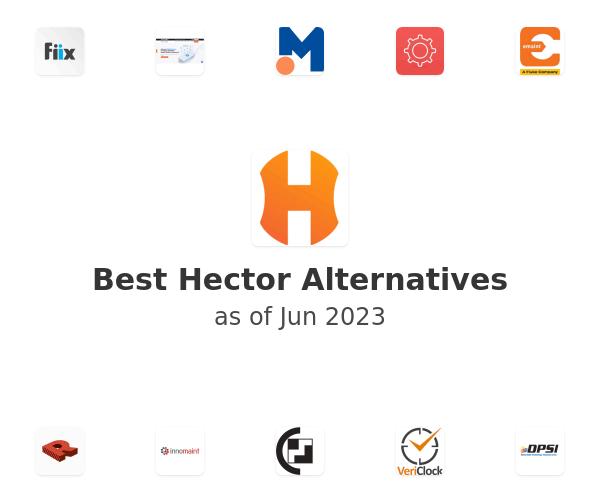 Best Hector Alternatives