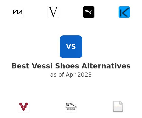 Best Vessi Shoes Alternatives