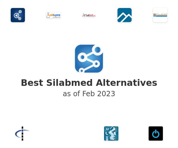 Best tainosystems.com Silabmed Alternatives