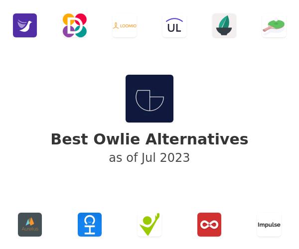 Best Owlie Alternatives