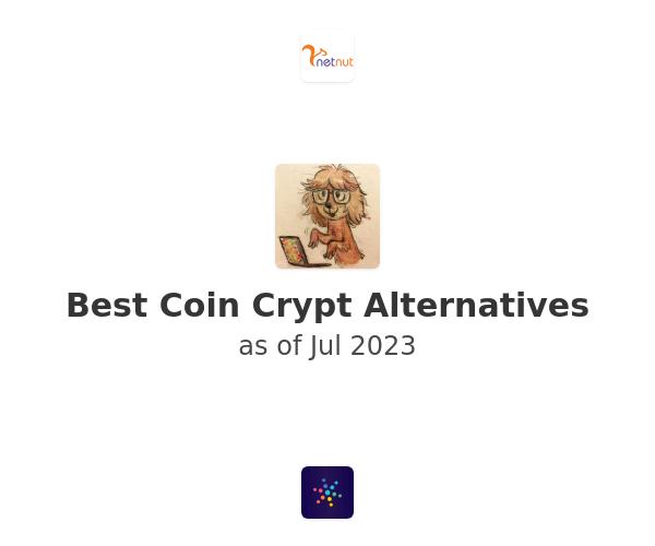 Best Coin Crypt Alternatives
