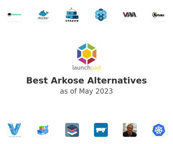 Best Arkose Alternatives