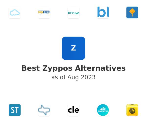 Best Zyppos Alternatives