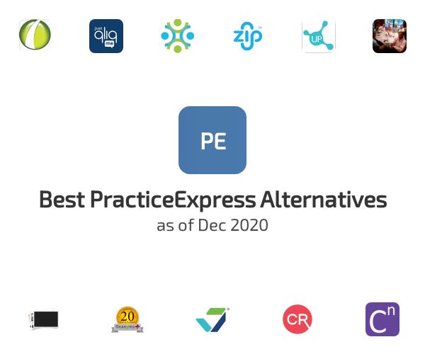 Best PracticeExpress Alternatives
