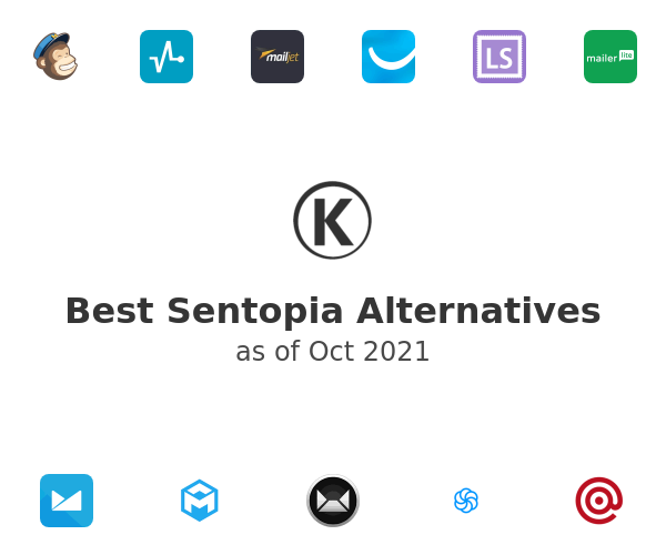 Best Sentopia Alternatives