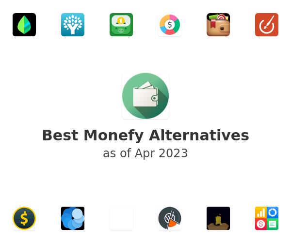 Best Monefy Alternatives