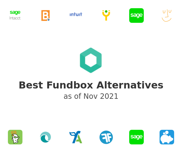 Best Fundbox Alternatives