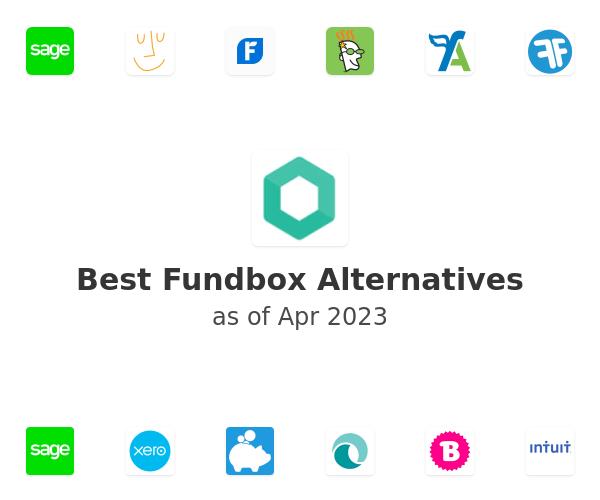 Best Fundbox Alternatives