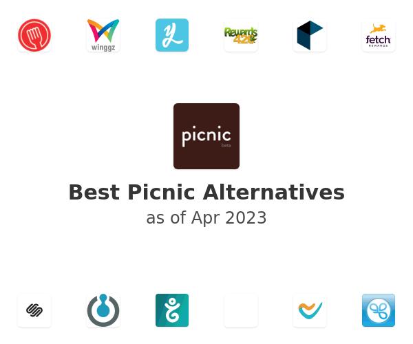 Best Picnic Alternatives