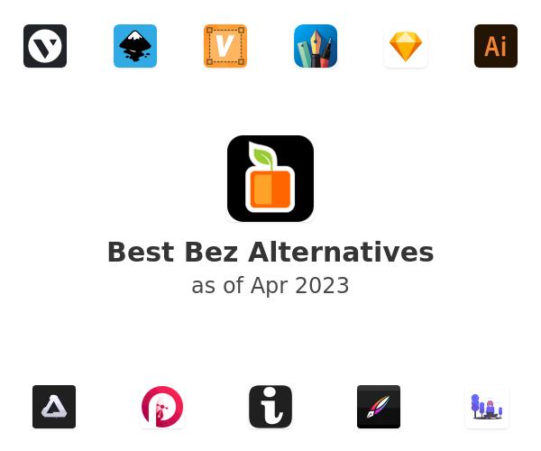 Best Bez Alternatives