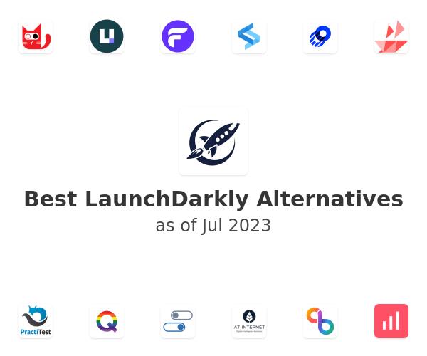 Best LaunchDarkly Alternatives