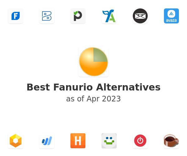Best Fanurio Alternatives